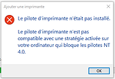 installation pc toulouse nord 31140 31150