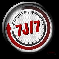 Dépannage réparation informatique urgent urgence 7/7 saint alban 31140 31150 Toulouse nord