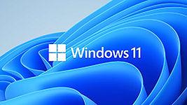 windows 11 Toulouse.jpg