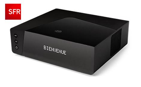 Box SFR Fibre.jpg