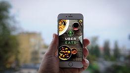 Uber-Eats-Enhances-Order-Tracking-For-Us