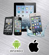 réparation téléphonie, téléphone, smartphone tablettes toulouse nord 31140 31150