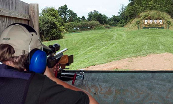 home-shooting-range.jpg