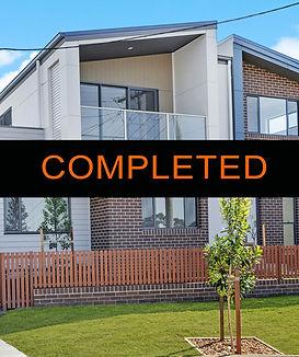 charlestown-completed2020.jpg