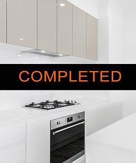 tallawalla-completed.jpg
