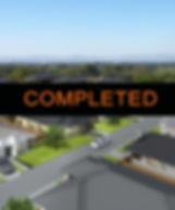 Dubbo-completed-2020.jpg