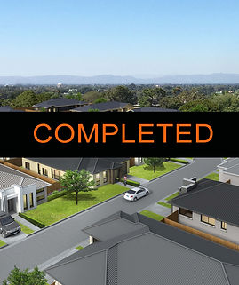 Dubbo-completed-2020.jpg