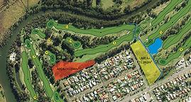 course overlay.jpg