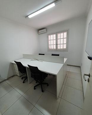 Sala Baia Fixa.jpg