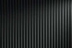 black-corrugated-steel-matt