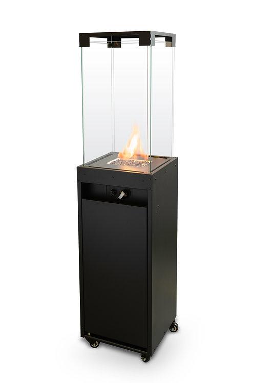 Faro -  Outdoor Fire Heater
