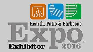 hbpexpo-logo.jpg