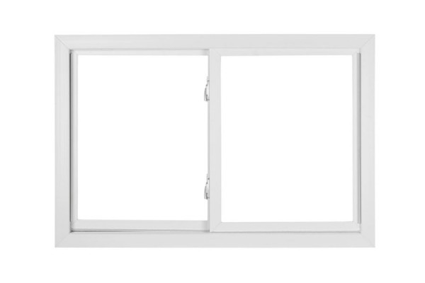 Vinyl Window Replacement, Tustin, CA