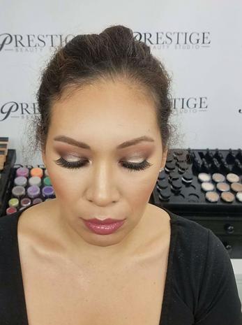 makeup classes. san diego makeup artist