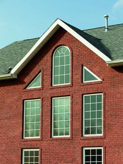 Simonton-geometric-windows