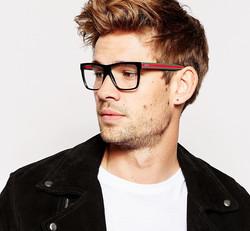 gucci-black-wayfarer-glasses-product-0-903915628-normal_edited
