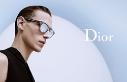 dior-homme-eyewear-for-men-spring-summer-2014-ad-campaign-glamour-boys-inc