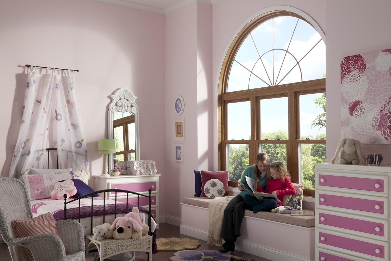 Simonton-Geometric-Girl-Bedroom