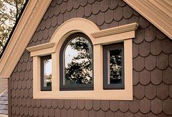 Simonton-custom-color-window