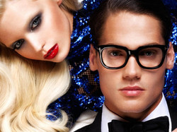tom-ford-eyewear-sunglasses-poster-advert-M182163