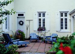 Simonton-Casement-Windows-Outdoor