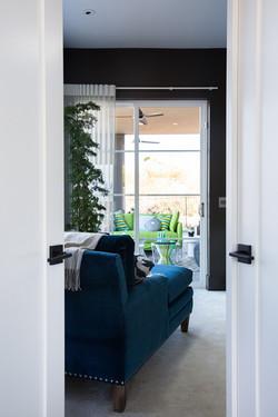 Picture-perfect-patio-door