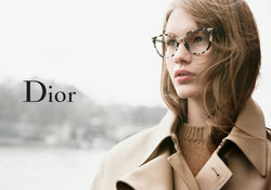 Dior-Fall-Winter-2016-Eyewear-Campaign02