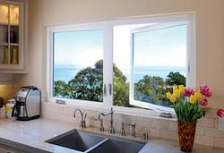 Simonton-Casement-Window-Kitchen