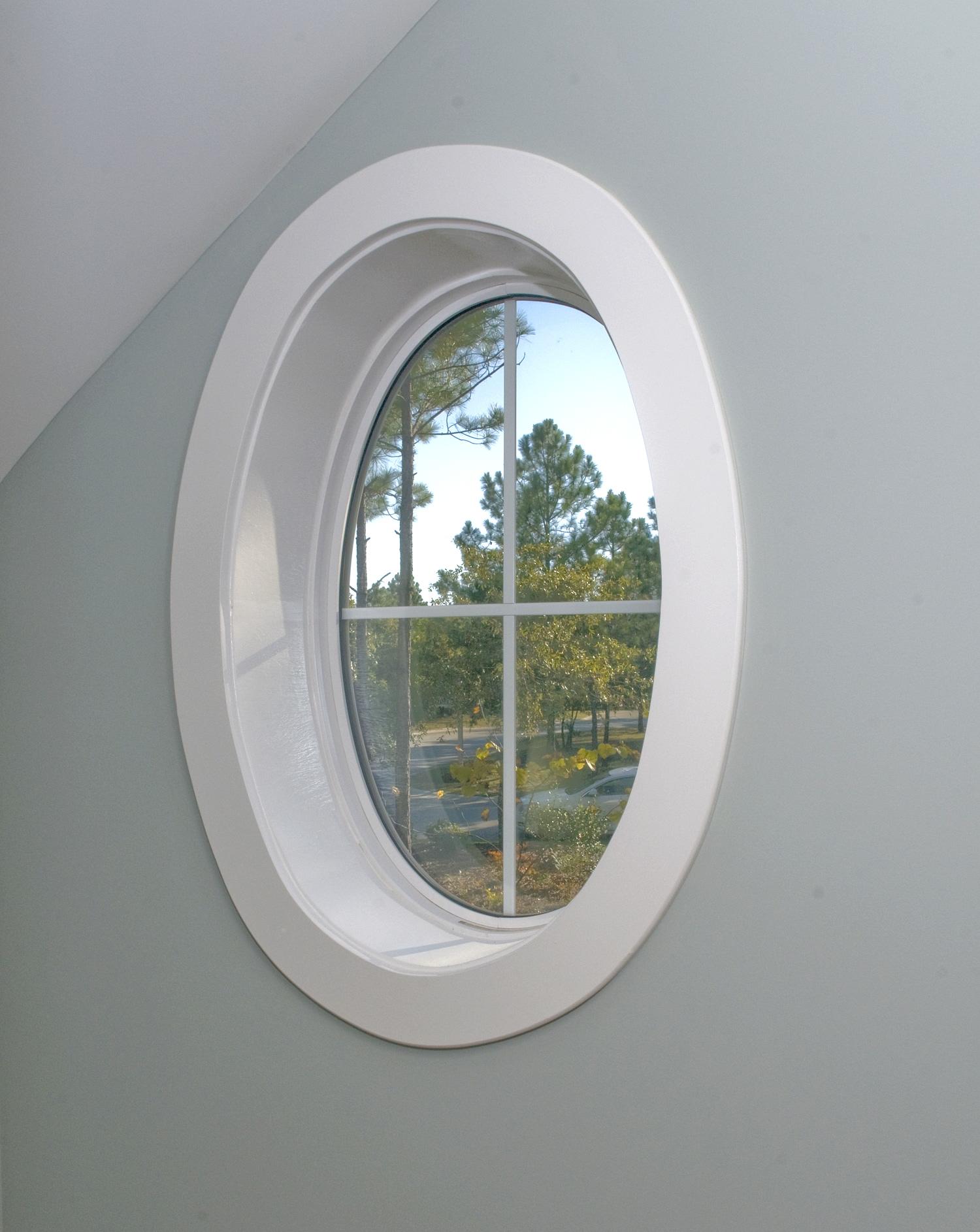 Simonton-Geometric-Oval-2
