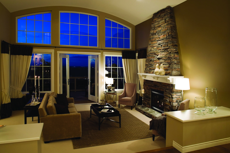 Simonton-Geometric-Window-Living-Room