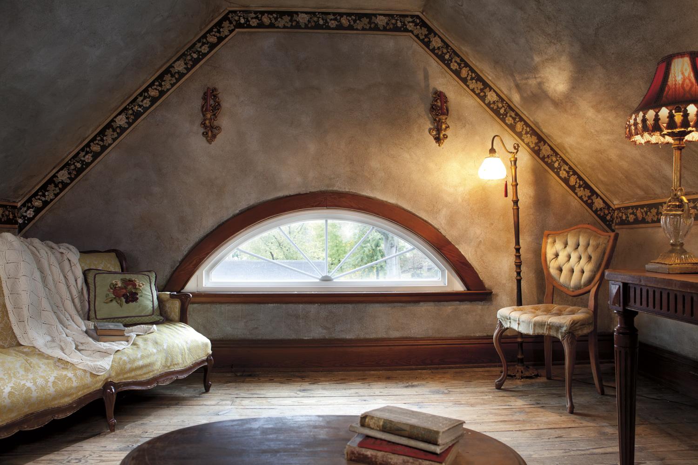 Simonton-historical-geometric-window