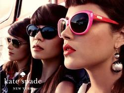 5a_ii_5_kate_spade