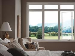 bedroom_windows_and_doors_1