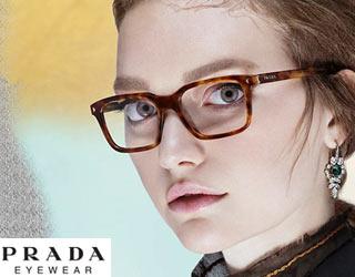 prada-eyeglasses2