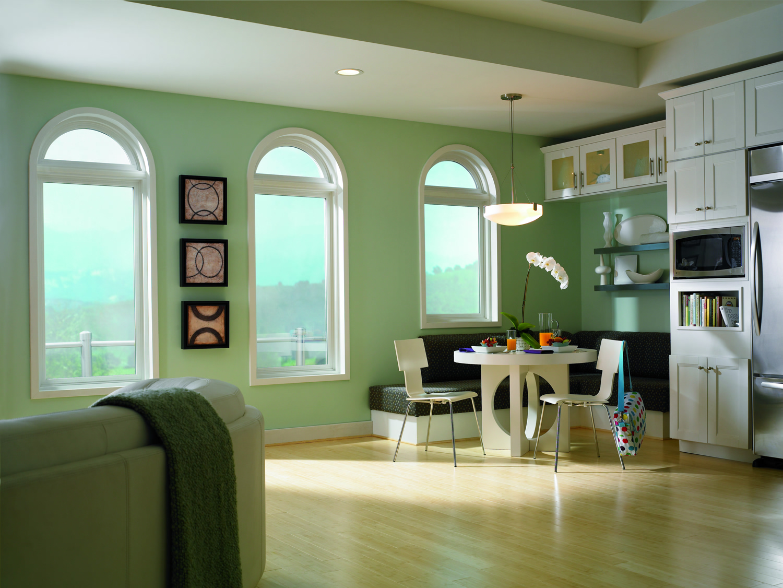 Simonton-Geometric-Living-Room-2