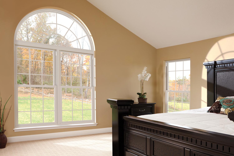 SImonton-Geometric-Window-Bedroom