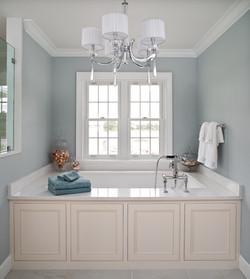 Simonton-Double-Hung-Windows-Bathroom-3