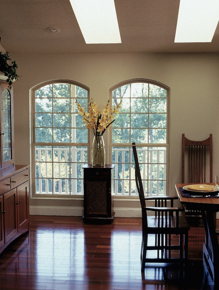simonton-single-hung-window2