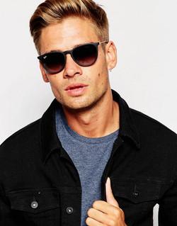 Ray-Ban® Sunglasses for Men