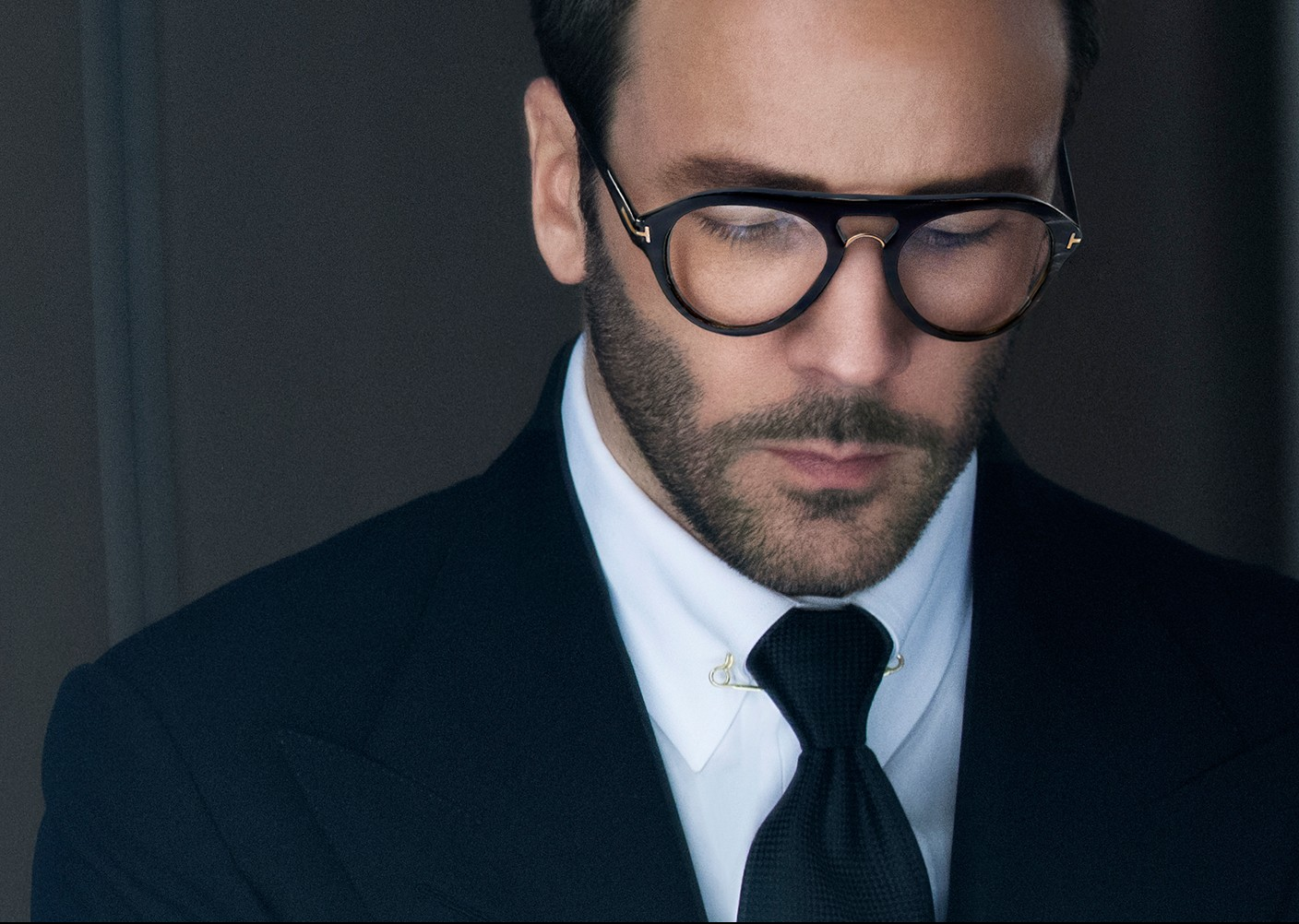 Tom-Ford-Private-Collection-Eyewear-e1459529682615