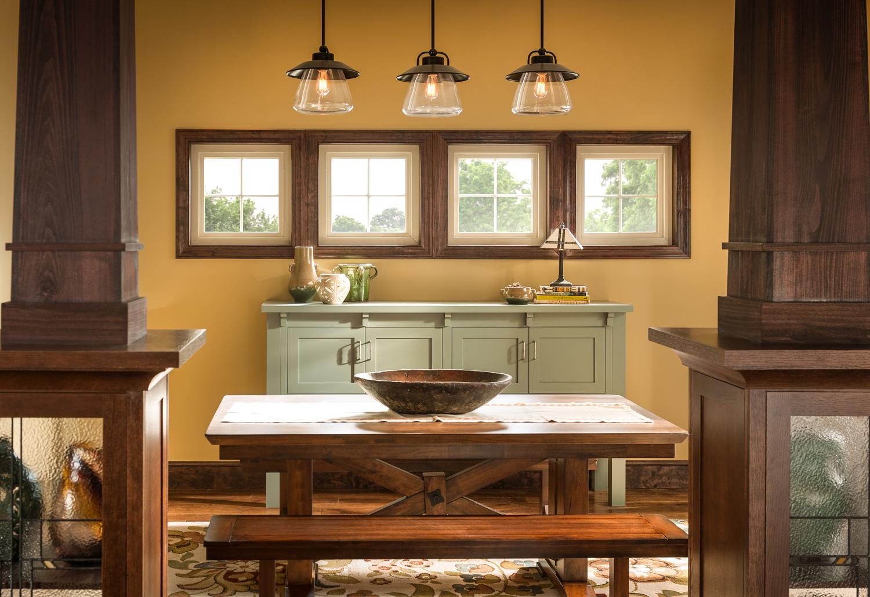 Simonton_ProFinish-Contractor_Kitchen
