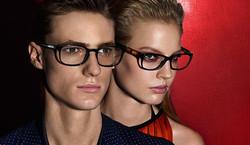 gucci-eyewear-2014-mert-marcus-2
