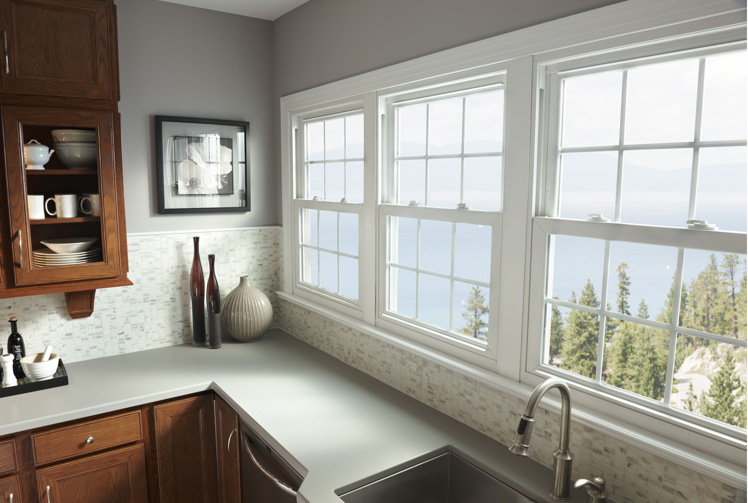 Simonton-Double-Hung-Window-Reflections-Collection-2