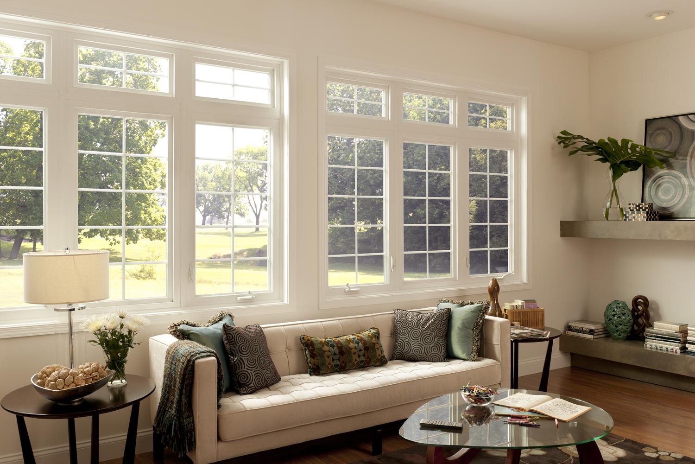Simonton-Impressions-Casement-Window-Living-Room