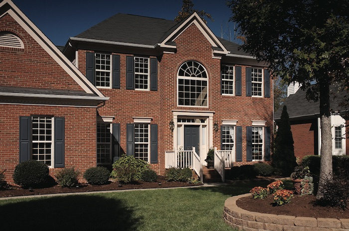 simonton-double-hung-windows-exterior