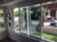 Vinyl Window Replacement in Torrance, CA