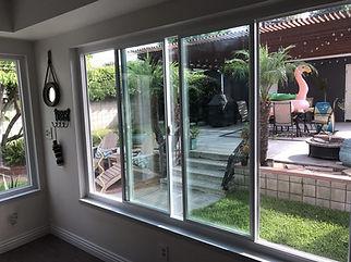 Vinyl Window Replacement in Torrance, CA