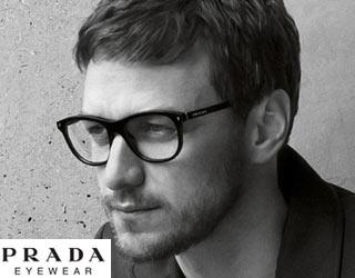 prada-eyeglasses1