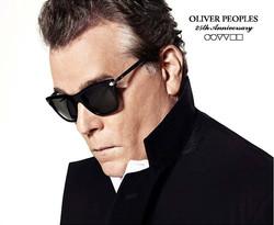 oliver_peoples_men_sunglasses