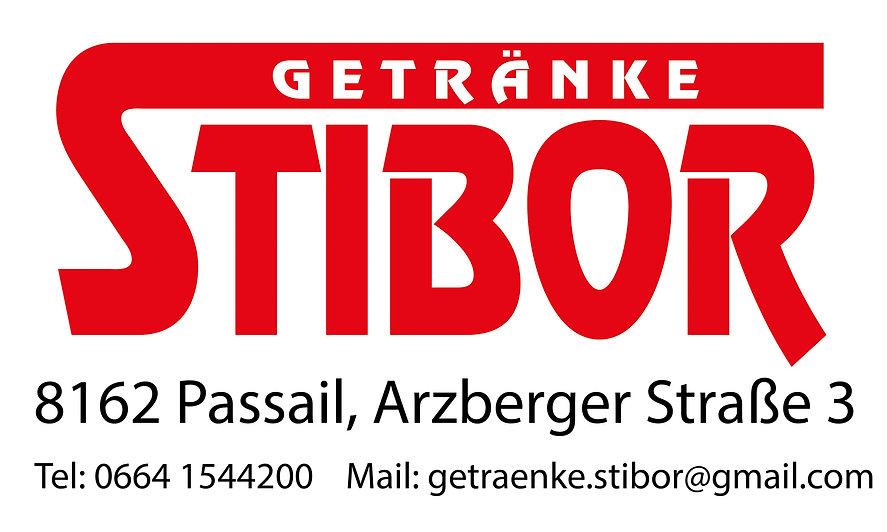 Logo Stibor.jpg